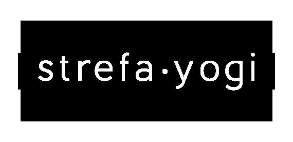 strefa yogi